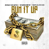 Run It Up (feat. TakeOff & YFN Lucci)