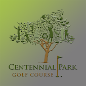 Centennial Park Golf Course