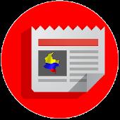 Noticias Colombia -Todo en 1!