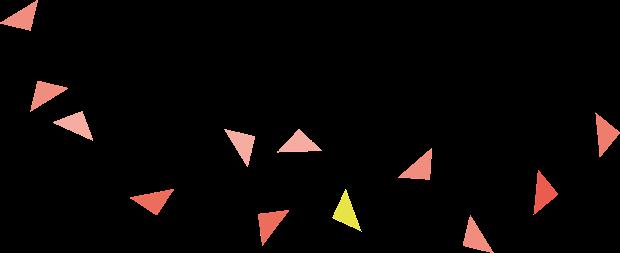 conseil-en-communication-pour-les-artisans-commercants-tpe-pme-associations-et-collectivites