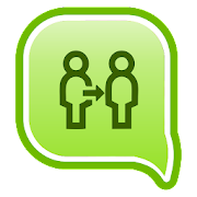 Clonapp Messenger Lite