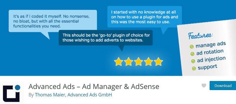 Advanced-Ads-wordpress-ad-plugin