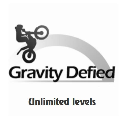 Gravity Defied Pro file APK for Gaming PC/PS3/PS4 Smart TV
