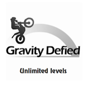 Gravity Defied Pro