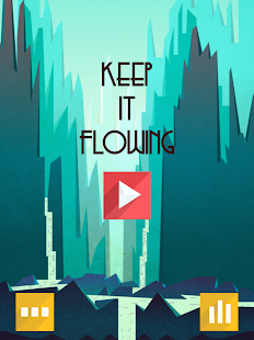 Keep it Flowing- screenshot thumbnail