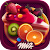 Hidden Objects Food – Kitchen Cleaning Game file APK Free for PC, smart TV Download