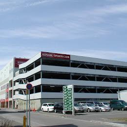 コナミスポーツクラブ 新札幌のメイン画像です