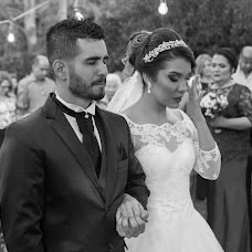 Wedding photographer Gabriel Ribeiro (gbribeiro). Photo of 24.11.2017
