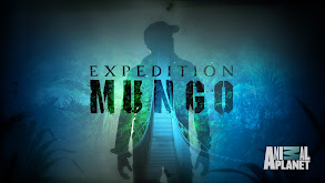 Expedition Mungo thumbnail