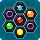 Ingenious - The board game icon