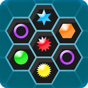 Ingenious – The board game for PC and MAC