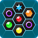 Ingenious - The board game v1.3.0