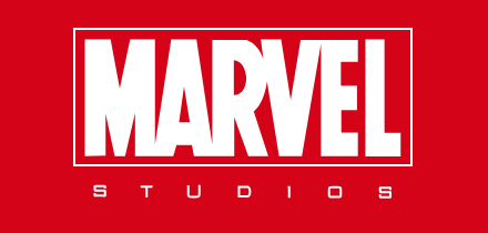 "Is Marvel ""real"" cinema?"
