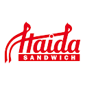 Haida Sandwich icon