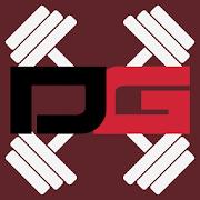 DamenGFit: Super League Pro Training