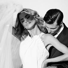 Wedding photographer Ausra Numaviciene (anphotography). Photo of 23.01.2018