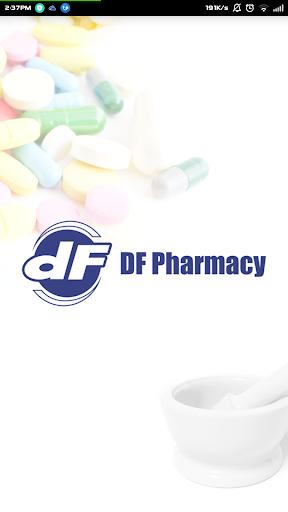 DF Pharmacy
