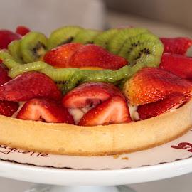 Dessert by Kathy Suttles - Food & Drink Candy & Dessert (  )