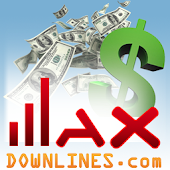 Max-Downlines