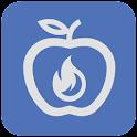 Cal Plan Donate icon