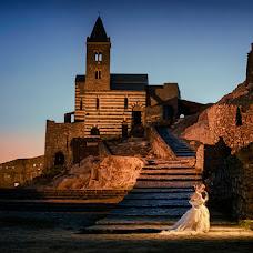Wedding photographer Massimo Santi (massimosanti). Photo of 28.05.2015