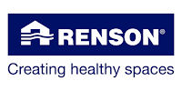 SUNOUT Onze partners Renson