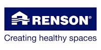 SUNOUT Nos partenaires Renson