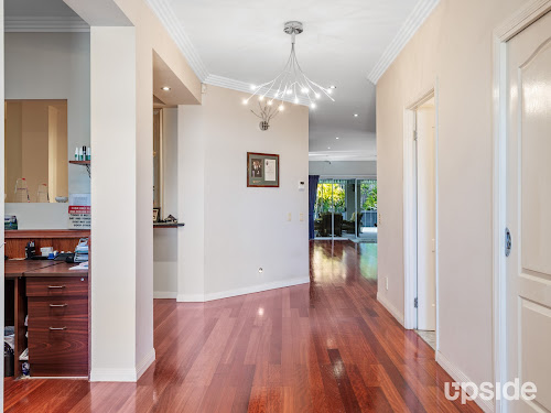 Photo of property at 14 Sailaway Court, Coomera Waters 4209