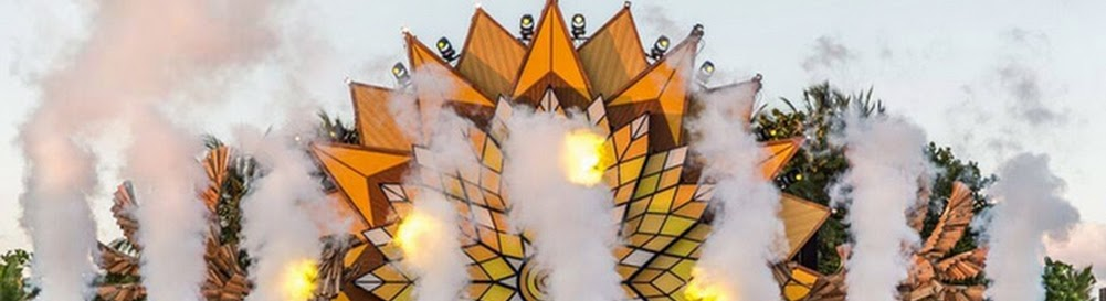 Corona Sunsets Festival 2020 - Cape Town / Joburg / Durban