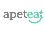 Apeteat