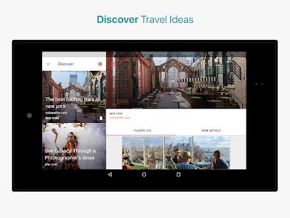 CityMaps2Go  Plan Trips Travel Guide Offline Maps 8