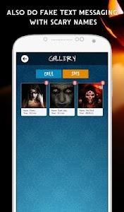 Halloween Fake Call v1.0.2