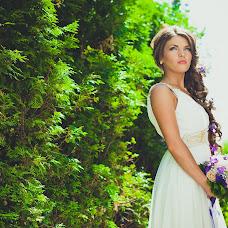 Wedding photographer Mikhail Mormulev (DEARTFOTO). Photo of 15.08.2018