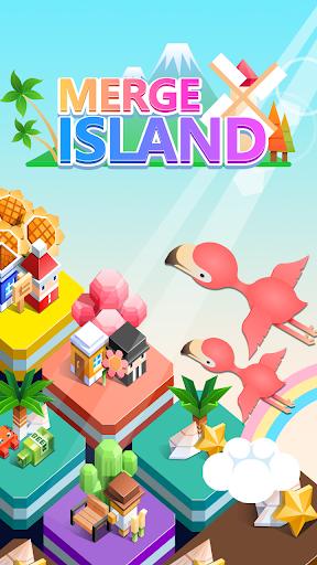 Merge Islandu2122 1.0.1 screenshots 10