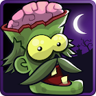 Zombies and Guns icon