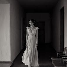 Wedding photographer Mariya Zayceva (mariaigorevna). Photo of 15.09.2014