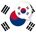 Play and Learn KOREAN Language icon