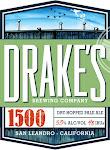 Drakes 1500 Dry Hopped Pale Ale