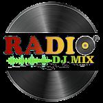 Radio Dj Mix icon
