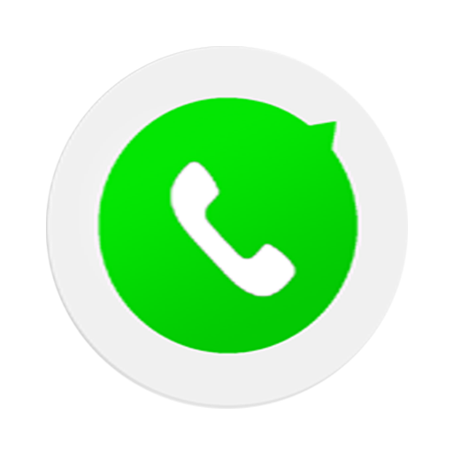 Guide whatsapp on tablet app apk free download for for App tablet android gratis