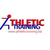 Athletic Training Android APK Download Free By EvolutionFit