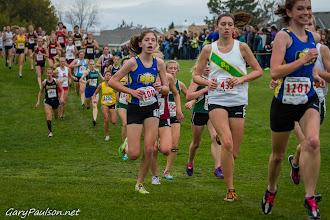 Photo: 3A Girls - Washington State  XC Championship   Prints: http://photos.garypaulson.net/p914422206/e4a06d612