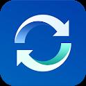 Qsync icon