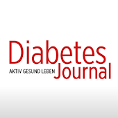 Diabetes-Journal · epaper