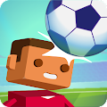 Scroll Soccer - World Cup 2018