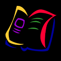 SCFL mobile icon