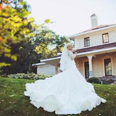 Wedding photographer Vasiliy Blinov (Blinov). Photo of 14.12.2015