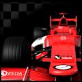 Formula Unlimited Racing