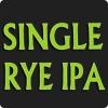 Ritual Single Rye IPA W/Calypso