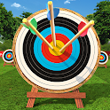 Archery Club: PvP Multiplayer icon